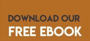 Home page Washbar Natural Dog Shampoo