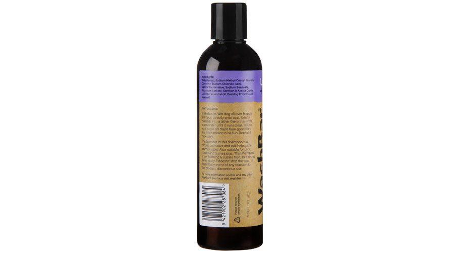Natural Flea Shampoo For Humans